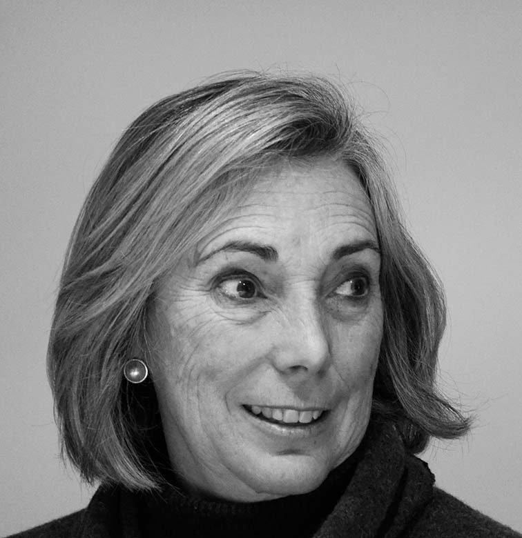Pilar Ramos Banús