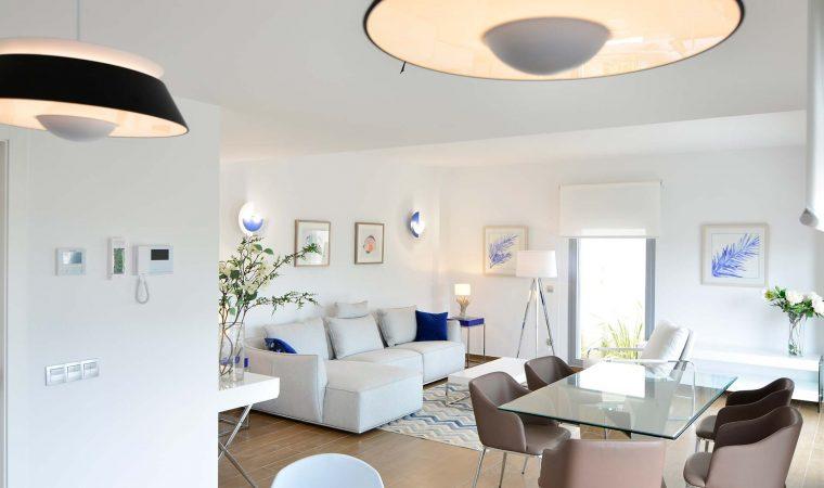 Villa Amalia Eco Residencial