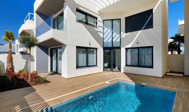 Villa Amalia Premium